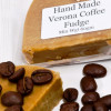 Fudge of the Week – Verona Coffee
