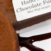 Fudge of the Week – Chocolate Fudge