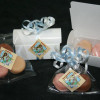 Special Event Fudge now available for weddings and parties
