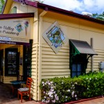 Shop 1, 162 Moss Vale Road, Kangaroo Valley